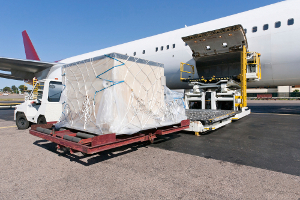 aviationcargo_SMALL.jpg