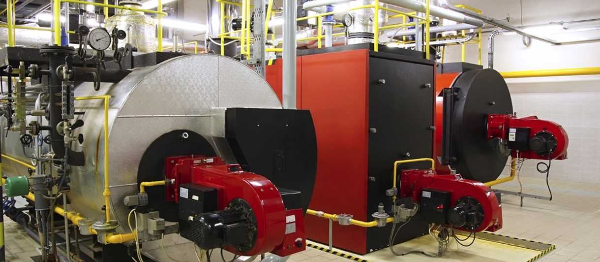 Equipment breakdown stock-photo-11893675-gas-boilers.jpg
