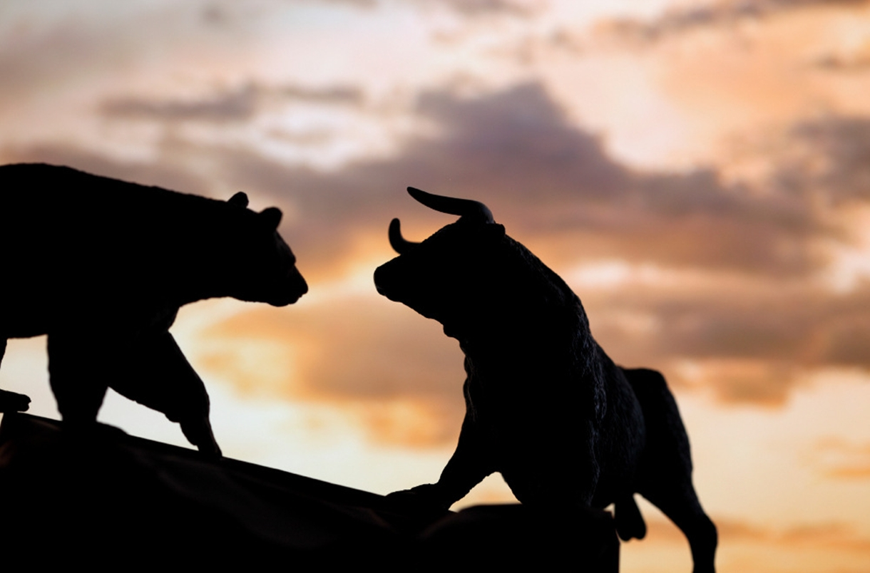 Financial Services.jpg